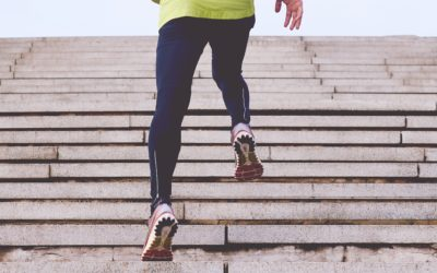 3 Tips to Staying Motivated
